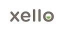 http://cdn.careercruising.com/Xello/Xello%20Logo%20medium%20128%20x%2064.jpg?cdn=a0b9c8