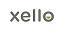 Xello.com